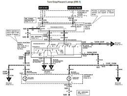 97 f150 wiring diagram 97 jetta wiring diagram \u2022 wiring diagrams 1976 ford f100 wiring diagram at 1979 Ford F150 Wiring Diagram