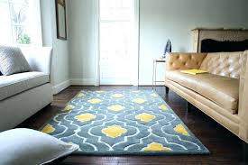 black and yellow rug nice black and yellow rug grey and yellow rug black gray yellow rug gray black yellow rugs