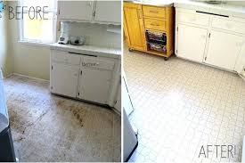 how to remove stains from linoleum how to make your vinyl floors shiny with apple cider vinegar cleaning stuff vinyl floor cleaners linoleum flooring clean