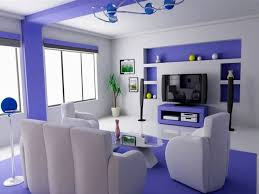 Small Picture Projects Ideas Modern Interior Design For Small Living Room White