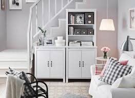 Wall Mounted Storage Cabinets For Living Room  RoselawnlutheranStorage Cabinets Living Room