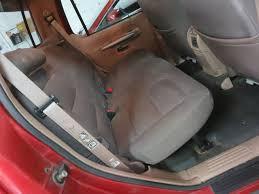 2002 ford explorer sport trac sport trac 4 0l 17707281 6