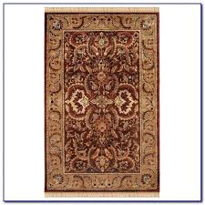 7 x 9 rugs target inspirational 10 x 10 area rugs tar rugs home design ideas