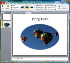 microsoft windows 2010 free download microsoft powerpoint 2010 software downloads techworld