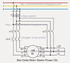 3 phase motor starter wiring diagram pdf book of 3 phase motor 3 phase motor starter wiring diagram pdf book of 3 phase motor wiring diagram 9 leads
