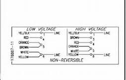 wiring diagram for century motor wiring image wiring diagram for century ac motor images on wiring diagram for century motor