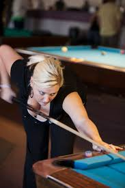 128 best images about Sexy Pool Billiard images on Pinterest.