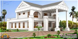 5000 sq foot house plans inspirational 5000 sq ft 5000 square foot house awesome 3500 sq