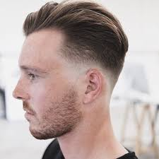 144 best His Hair  Cutz images on Pinterest   Men's haircuts  Fade besides 50 Short Hairstyles for Men in 2016 furthermore 50 Short Hairstyles for Men in 2016 furthermore 60 Cool Dread Styles for Men   MenHairstylist moreover 40 Best Fohawk Haircut Styles   MenHairstylist as well 50 Charming Haircuts for Men with Thick Hair   MenHairstylist likewise Medium Fade Haircut 50 Awesome Mid Fade Haircut Ideas additionally Best 20  Mid fade haircut ideas on Pinterest   Mid fade  High fade furthermore Medium Fade Haircut 50 Awesome Mid Fade Haircut Ideas in addition 50 Cool Slick Back Haircut Ideas   MenHairstylist further 100  Best Men's Hairstyles   New Haircut Ideas. on awesome mid fade haircut ideas menhairstylist com