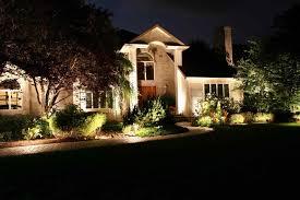 diy deck lighting. Beautiful Lighting Ways Diy Deck Lighting Ideas To Amp Up Your Outdoor Space With String  Lights Hgtvus Rhhgtvcom And Diy Deck Lighting