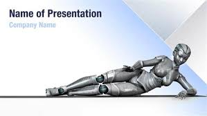 Powerpoint Templates Free Download Mechanical Engineering Choice ...