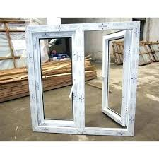 vintage window decor old window frame decor craft ideas