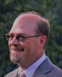 Update on Professor Bob Turner's scholarly activities   Colgate ...