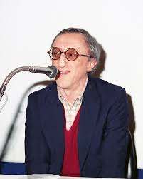 Carlo Delle Piane - Wikipedia