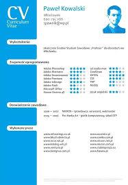Top Ten Resume Templates Resume Top 24 Resume Templates 19