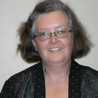 Melanie Johnson - Self employed - Self Employed   LinkedIn