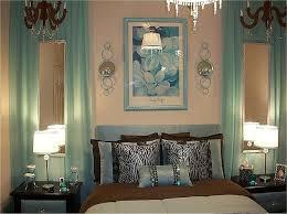 college apartment decorating ideas. Bedroom - Contemporary Idea In Other College Apartment Decorating Ideas R