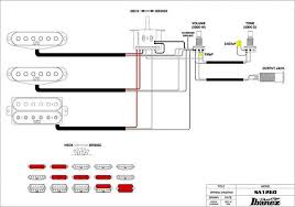 ibanez 5 way wiring question guitar wiring diagrams 1 pickup at Hsh Wiring Diagram 5 Way Switch