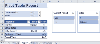 time tracking excel sheet time tracking template for excel