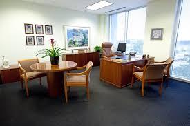 office wood. Wood Refinishing Office