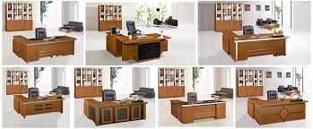 office tables designs. beautiful office new design wood modern office furniture executive table with office tables designs a