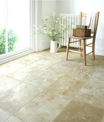 tile flooring filled honed floor polished cost travertine per square foot installed cos