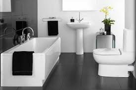 Attractive Design Bathroom Setup Ideas Layout Laptoptablets Us Bedroom In  Vintage Booth Window