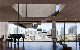 The Q / Jonathan Segal  Amazing ArchitectureArchitecture InteriorsModern  ...