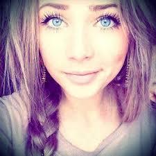 Eleanor Paige (@EleanorPaige6) | Twitter