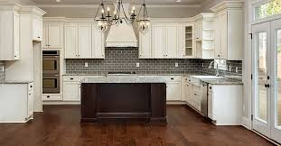 antique white kitchen cabinets.  Antique With Antique White Kitchen Cabinets H