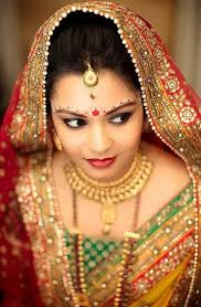 wedding makeup artist minee r make up info review best bridal makeup in mumbai wedmegood makeup wedding