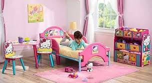 beds for kids girls.  Girls PlasticGirlsBed Throughout Beds For Kids Girls O