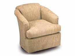 Upholstered Chairs Living Room Swivel Chairs For Living Room Sale