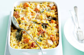 chicken casserole recipes with pasta. With Chicken Casserole Recipes Pasta