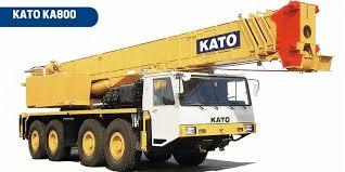 80 Ton Crane Load Chart Pdf Bedowntowndaytona Com