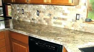 countertop material comparison options and cost best quartz brands within plan material comparison countertop material countertop material