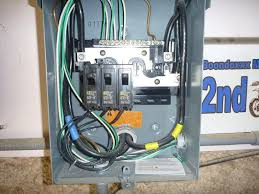 wiring sub panel diagram for outbuilding wiring diagram square d 100 amp sub panel wiring diagram nilza net