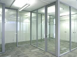 office room dividers. Wall Dividers Office Remarkable Partitions Glass Room Divider Amazing Partition R