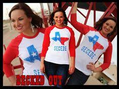 Image result for texas secede images