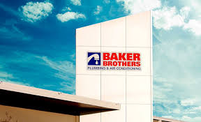 plumber allen tx. Wonderful Plumber Baker Brothers Is Your Ideal Solution For Any Plumbing Repair Or  Installation Needs In Allen TX Home Call Us Today At 21432488112143248811 To  Throughout Plumber Allen Tx P