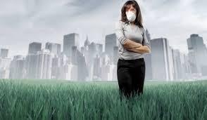 Резултат с изображение за замърсяване на въздуха