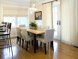 Houzz dining room lighting Dining Table 13 Houzz Dining Room Lighting Interior Houzz Dining Room Lighting Exquisite Throughout Interior Houzz Dining Room Domainmichaelcom 4 Houzz Dining Room Lighting Small Dining Rooms Dining Room