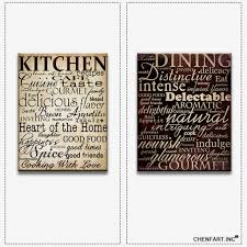 Farm Animal Kitchen Decor Kitchen Canvas Wall Decor Farm Animal Kitchen Decor Set Of 4 Farm