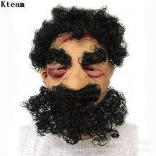 Отзывы на Борода Длинные Волосы. Онлайн-шопинг и отзывы ...