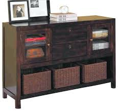 sofa table with storage baskets. Sofa Table With Storage Inspirational Behind Interior Cabinet . Baskets L