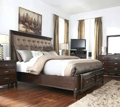 ashley bedroom sets best furniture bedroom sets images on furniture bedroom sets bedroom ideas and bedroom ashley bedroom sets furniture