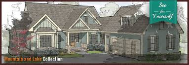 House Plans   Meritus Signature HomesFor those wanting to explore different house plans  Meritus Signature Homes offers a variety of house plans designed to meet your lifestyle and budget