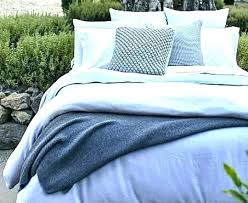 west elm sheets review linen small size of washed flax parachute vs west elm bedding review