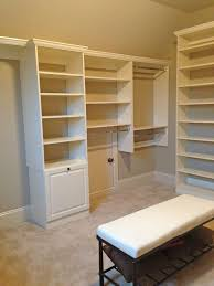 office closet shelving. Astounding Home Office Closet Ideas And Storage Organizers For In A Shelving O