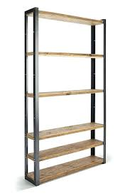 wooden shelving unit shelf for shed
